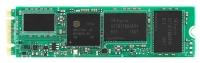 128Gb Plextor S3 (PX-128S2G), M.2 2280