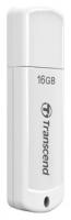 16GB Transcend TS16GJF370
