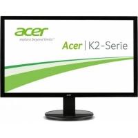 21,5'' Acer K222HQLbd