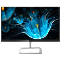"23,8"" PHILIPS PHILIPS 246E9QJAB/01, IPS"