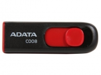 32GB A-Data C008,  black