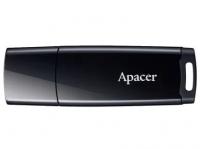 32Gb Apacer AH336 AP32GAH336B-1, USB2.0, черный