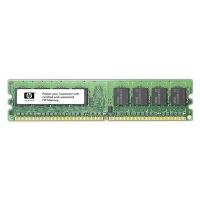 UDIMM 4GB DDR3 ECC HP 500672-B21