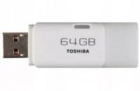 64Gb TOSHIBA U202