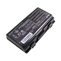 Батарея для ноутбука Asus A32-X51, 11,1V-4400mAh (оригинал)