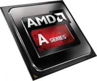 AMD A8-9600, AM4, oem