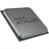 AMD Athlon 200GE, AM4, BOX