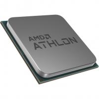 AMD Athlon 220GE, AM4, oem