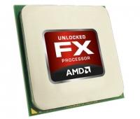 AMD FX-8320E Vishera, 3.2GHz, 8MB, AM3+, oem