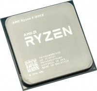 AMD Ryzen 5 2600X, X4, 3.6GHz, 6MB, AM4