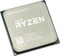 AMD Ryzen 7 2700, X8, 32GHz, 16MB, AM4, oem