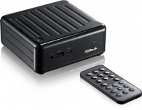 ASRock BEEBOX J3160