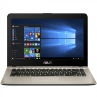 ASUS VivoBook 15 (X540NA)