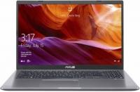 ASUS VivoBook 15 (D509DA-EJ075)