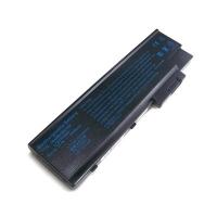 Батарея для ноутбука Acer 4UR18650F-1-QC192