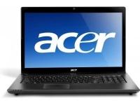 Acer ES1-533-P0A4