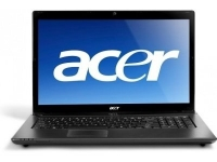 Acer ES1-533-P1XH