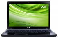 Acer ES1-533-P95X