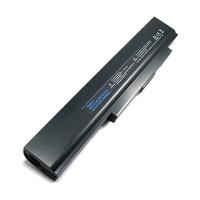 Батарея для ноутбука Asus VX2S, 14,8V-5200mAh