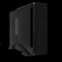 CROWN CM-1907 ( Celeron G3900, 4GB DDR4, 500Gb, VGA)