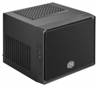 CoolerMaster Elite 110A (RC-110A-KKN1)