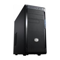 CoolerMaster N300 (NSE-300-KKN1)