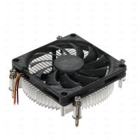 Cooler Master Hyper H115 (DP6-8D1SA-B1)