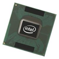 Core2Duo T7500 (LF80537)