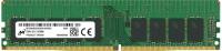 DDR4 DIMM 32GB Micron 2666MHz