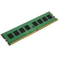 DIMM DDR4 4GB, 2133MHz, Geil