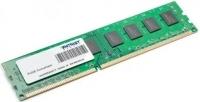 DIMM DDR4 4GB, 2133MHz, Patriot PSD44G213382