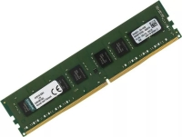 DIMM DDR4 4GB, 2133MHz, Kingston