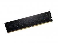 DIMM DDR4 4GB, 2666MHz, Geil