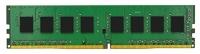 DIMM DDR4 8GB, 2133MHz, Geil