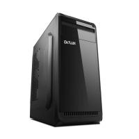 Delux DLC-DW601