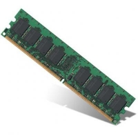 Dimm DDR3 4GB Kingston, 1600MHz (KVR16N11S8/4BK)