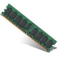 Dimm DDR3 4ГБ  Geil, 1333MHz, (GN34GB1333C9S)