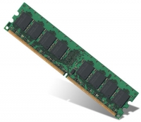 Dimm DDR3 8ГБ  Geil, 1333MHz, (GN38GB1333C9S)