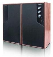 FENDA R216w, 2.0, Wood