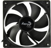 Fan 120х120мм AeroCool Force 12, 3pin