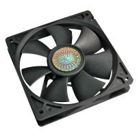 Fan 80х80мм Cooler Master Ultra Silent 80, (SAF-S84-E1-GP)