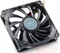 Fan 80х80мм Cooler Master Standard 80(R4-SPS-20AK-GP)