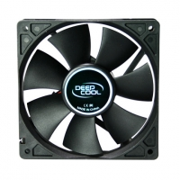 Fan 90х90мм DEEPCOOL 9225, Ball(3+4pin)