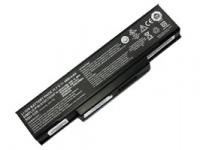 Батарея для ноутбука Asus,Dell,Compal GC02000AM00, 11,1V-4800mAh