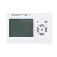 GSM Сигнализация Охранятор MT9030W2 (2 универсальных датчика)