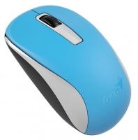 Genius NX-7005, голубой