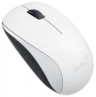 Genius NX-7005, белый