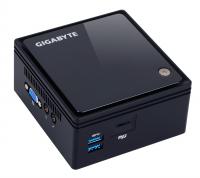 Gigabyte BRIX GB-BACE-3160
