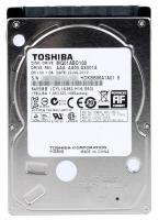HDD 2,5 SATA 1000GB Toshiba (HDWL110UZSVA)