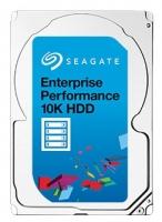 HDD SAS 300G Seagate, 10K, 10000rpm 128MB (ST300MM0048)